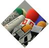 Rombo-Press